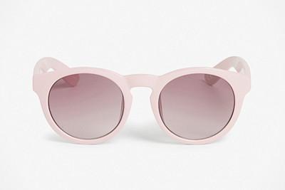 Trendiga solglasögon