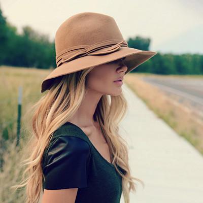 Skydda ditt hår i sommar
