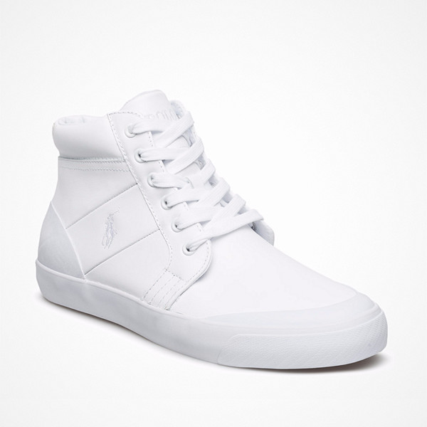 Sneakers från Polo Ralph Lauren
