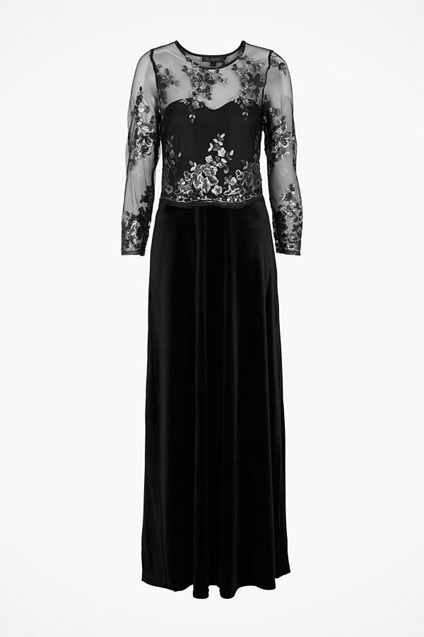 Ida Sjöstedt Sophie Dress klänning