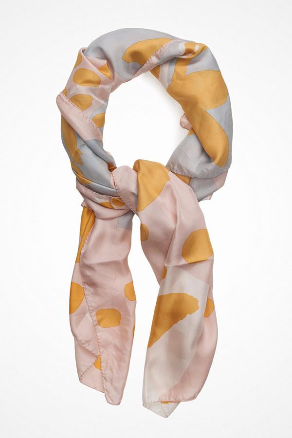 Stine Goya 134 Gilardi scarf