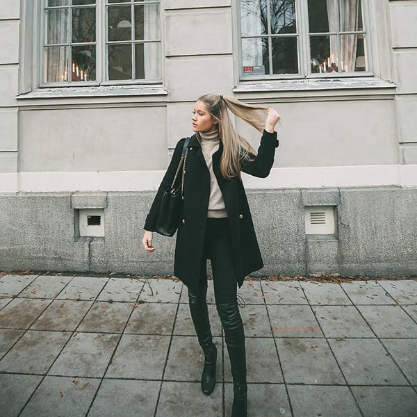 Lovisa Barkman