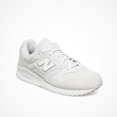 New Balance sneakers M530