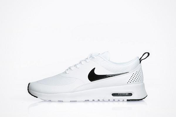 Nike Sportswear vita sneakers Air Max Thea