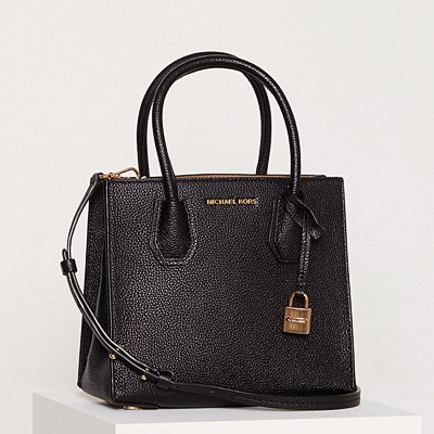 Michael Kors miniväska Mercer Md Messenger