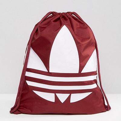 Adidas Originals sportig ryggsäck