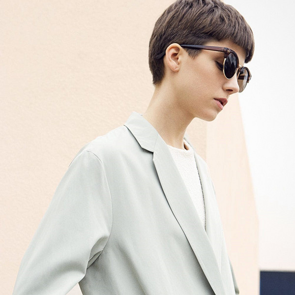 Inspiration solglasögon