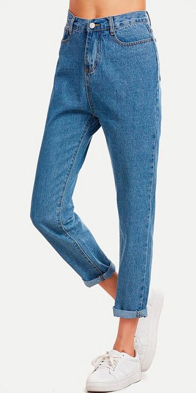 Veraldo jeans Noora