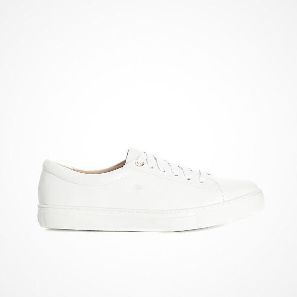Dasia sneakers