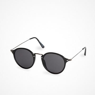 Lindex solglasögon i retro-stuk