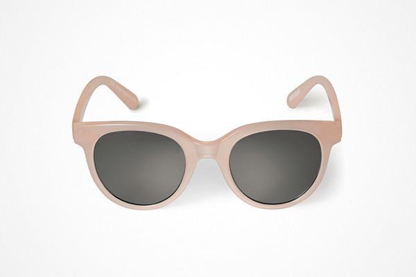 Weekday solglasögon