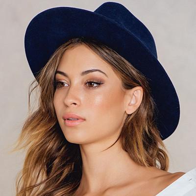Lack of Color hatt