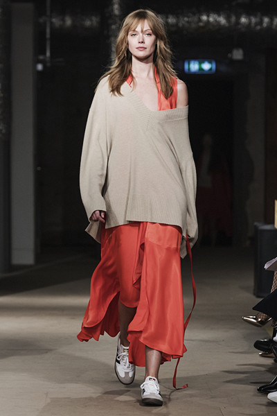 Rodebjer AW17