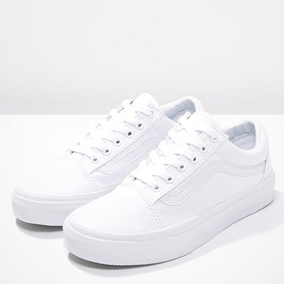 Vans vita sneakers Old Skool