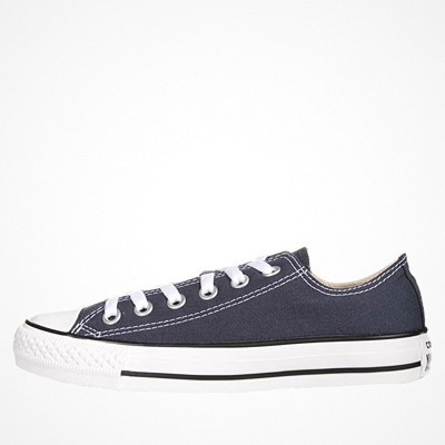 Converse navy sneakers Chuck Taylor All Star