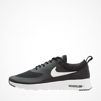 Nike sneakers AIR MAX THEA