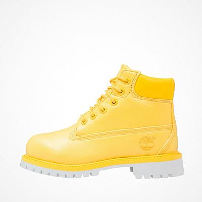 Timberland gula boots