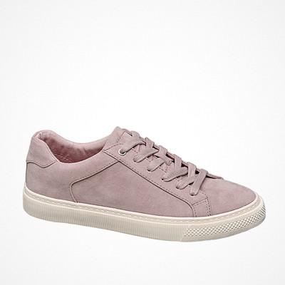 Graceland rosa sneakers