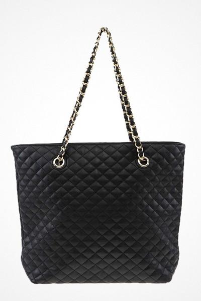 Have2have quiltad handväska