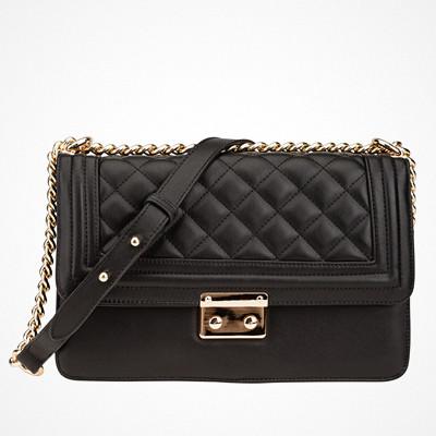 Have2have väska