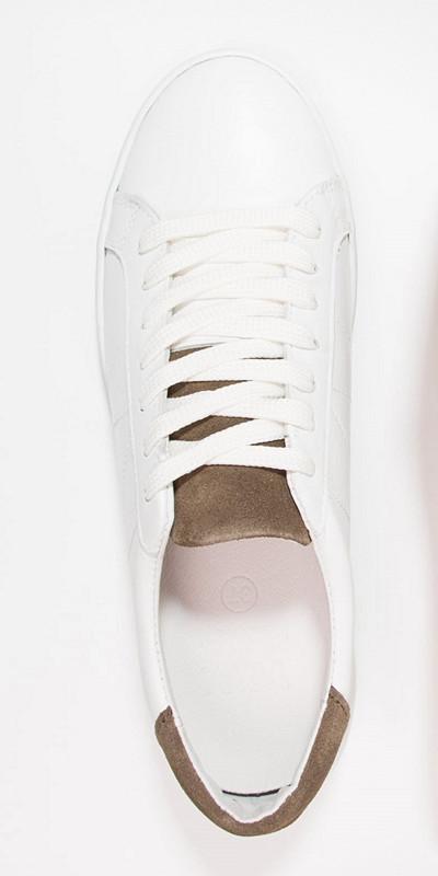 Wood Wood vita sneakers