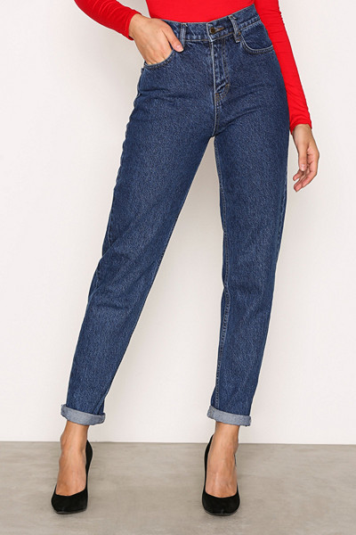 NLY Trend mom jeans