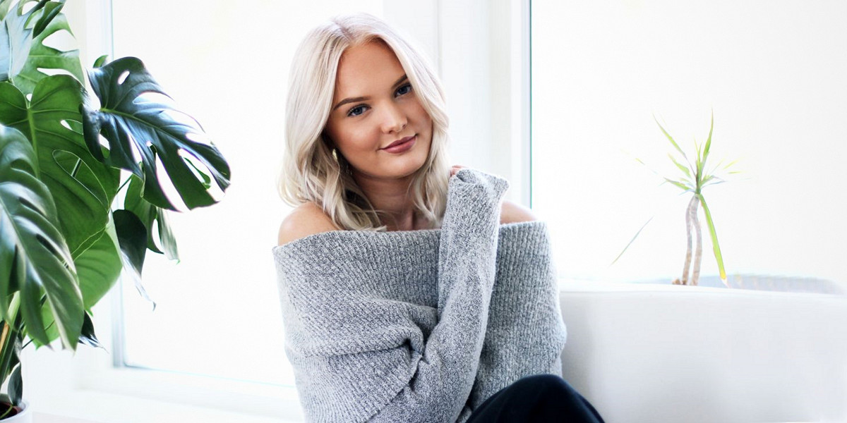 Johanna Wahlberg
