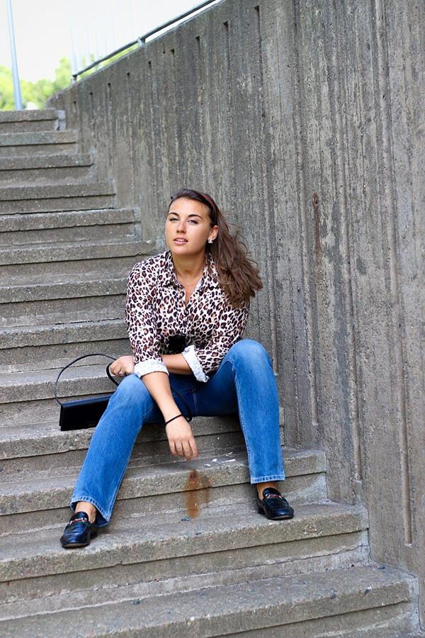Amina Paracha