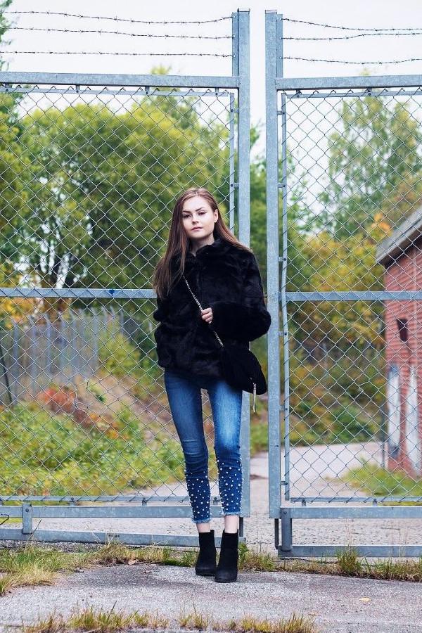 Isabelle Skoog