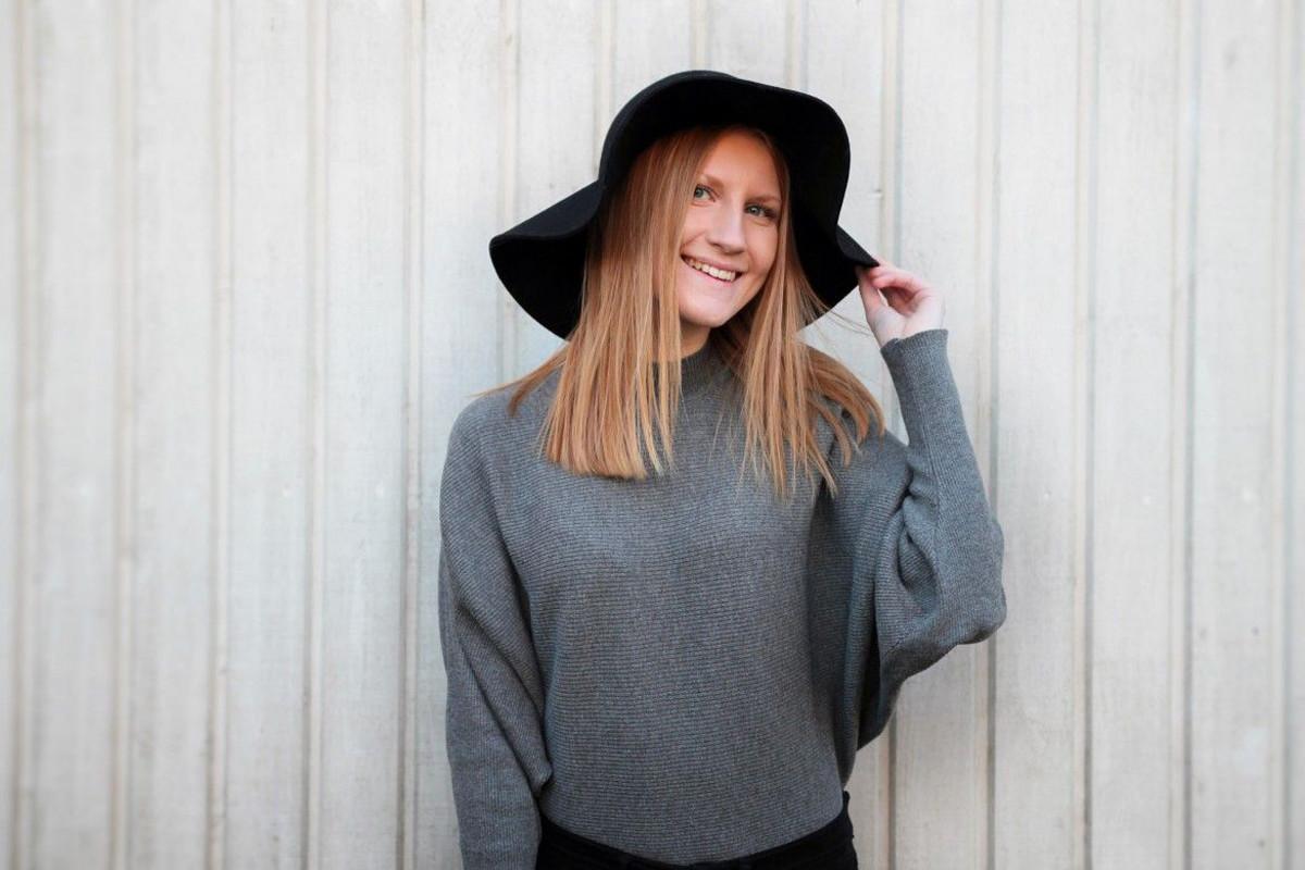 Gabriella Sigfridsson