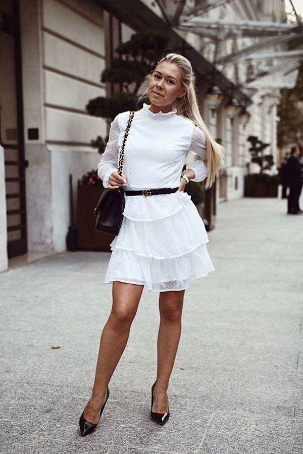 Amanda Larsson