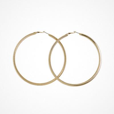 Lindex örhängen