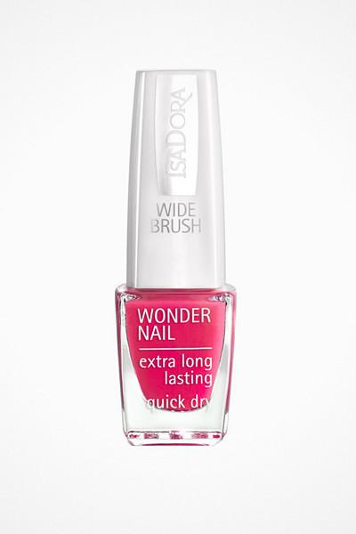Isadora nagellack Wonder Nail Pink Lemonade