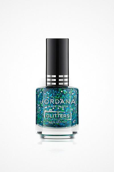 Jordana nagellack Cosmic
