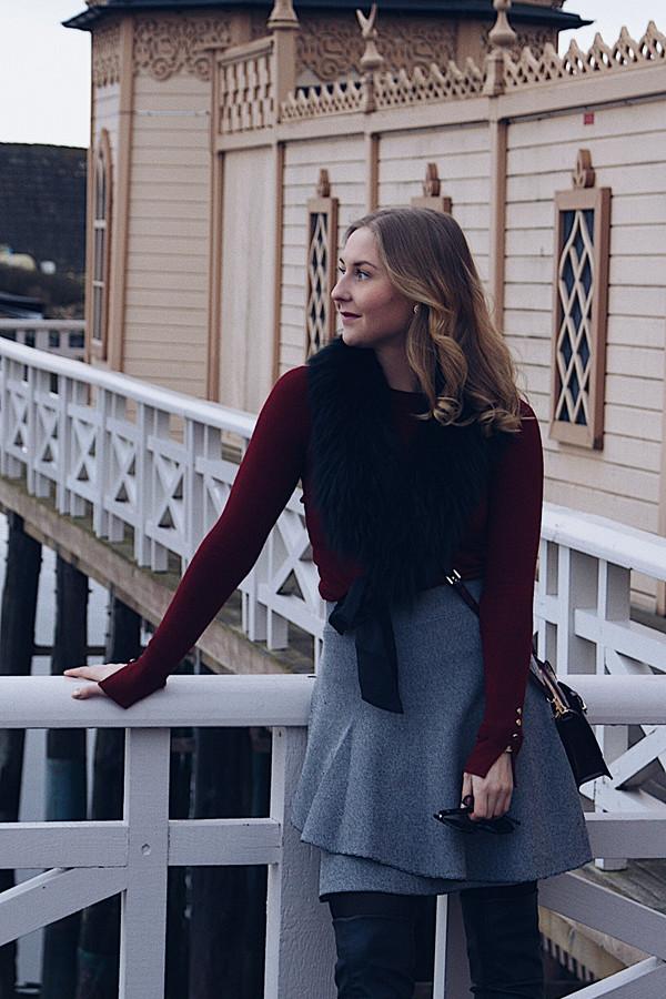 Emilia Gustafsson