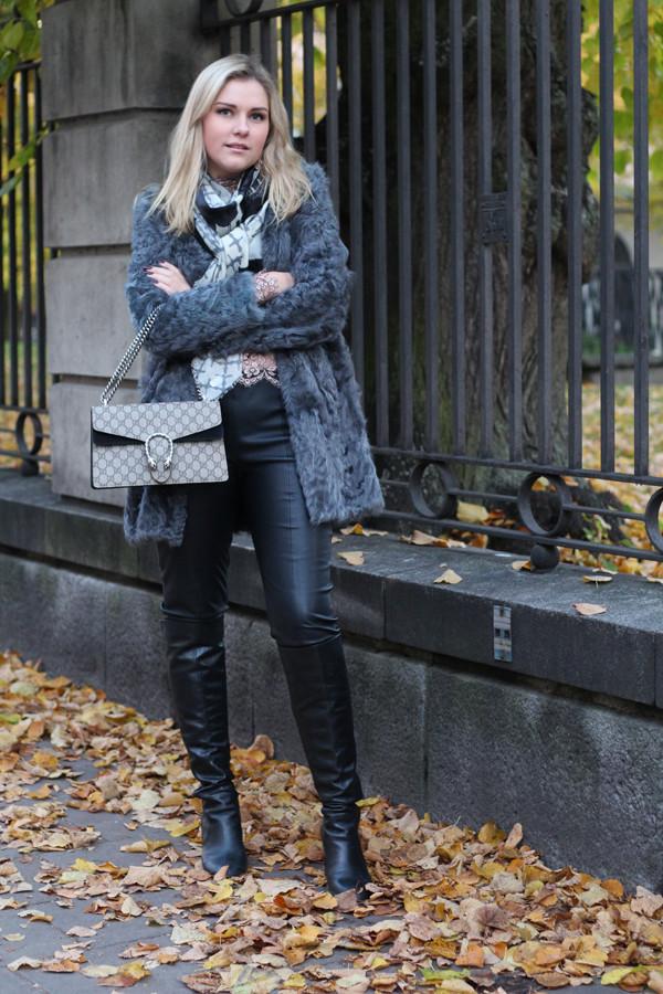 Olivia Paulsson
