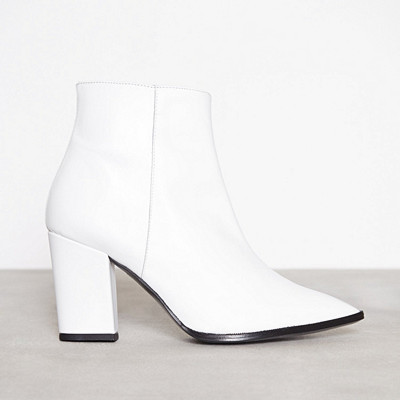 Henry Kole vita boots