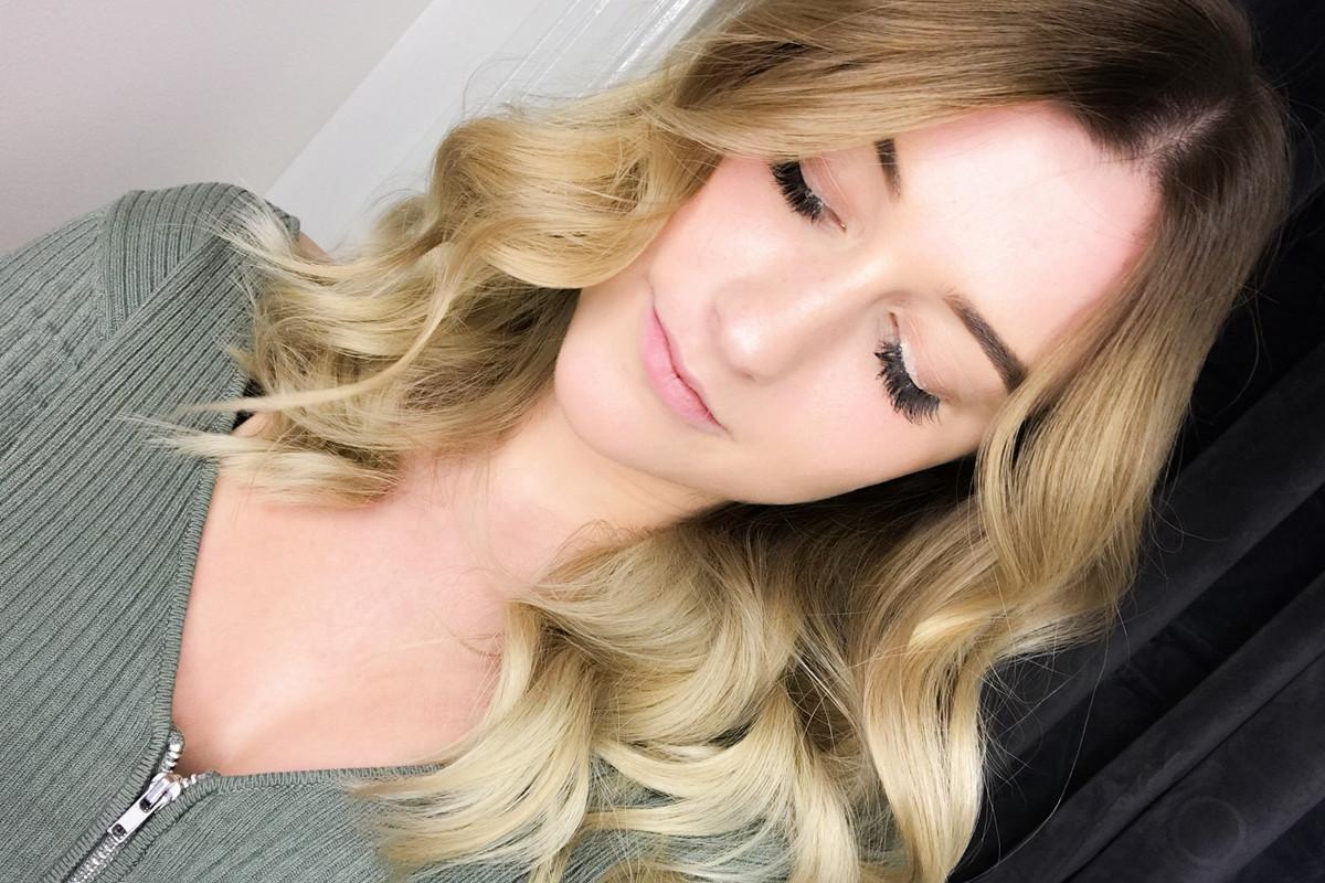Natalie Midestad