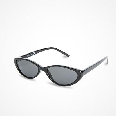 Lindex coola solglasögon med 90-tals vibbar