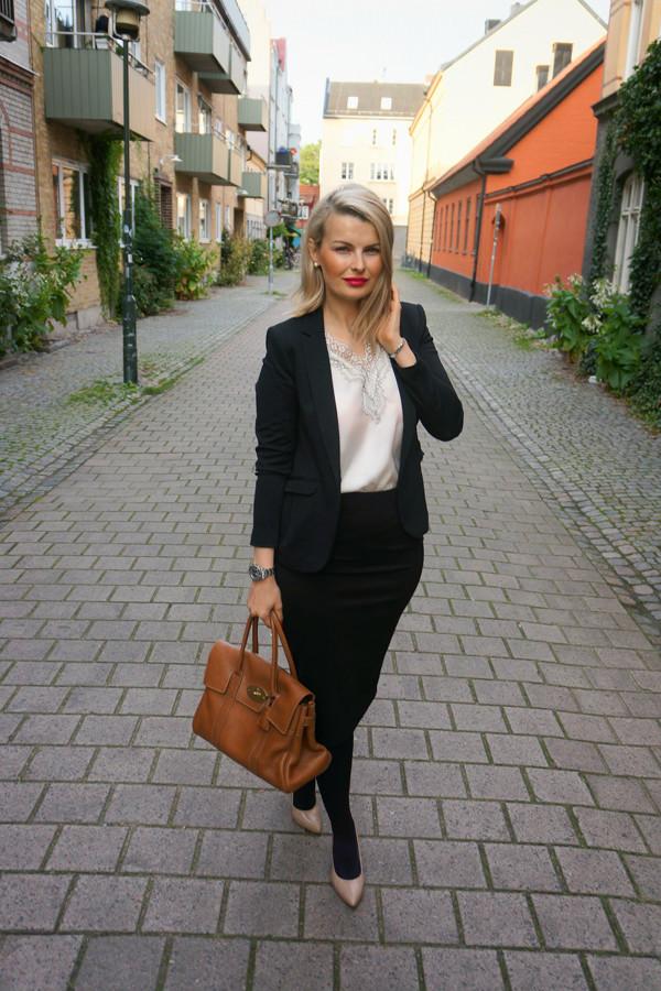 Anna Matkovich