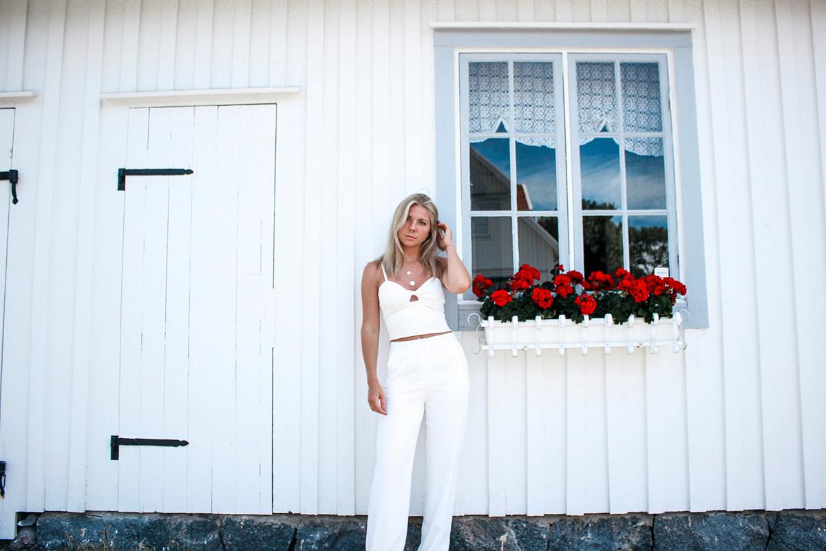 Lovisa Torfgård