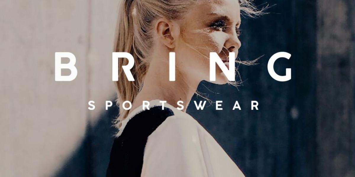 Bring Sportswear