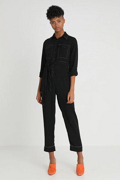 New Look overall-jumpsuit