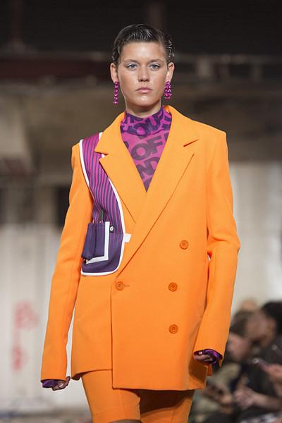 Henry Holland workwear-trend