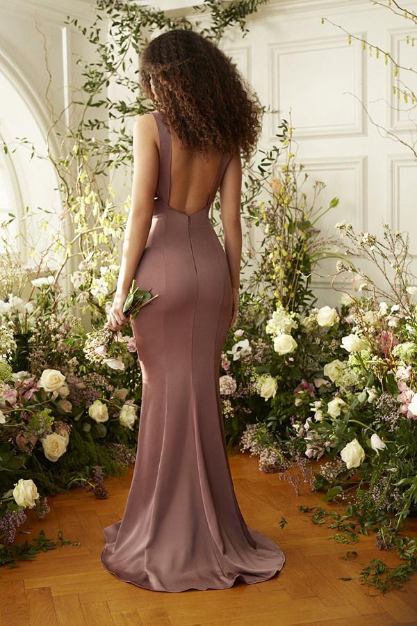 Ida Lanto x Nelly - The Wedding Collection - 7