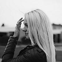 Viktoria Nordström