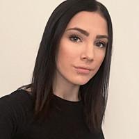 Minna Bauer