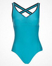 Speedo Pureshaper 1 Peace