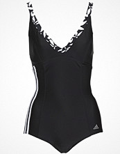 Adidas Favourite 3S Wire One Piece