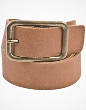 Pieces Copenhagen leather jeans belt box supply